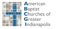 American Baptist Churches of Greater Indianapolis